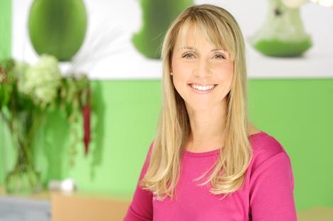 Praxis für Zahngesundheit Dr. Jana SchutteI Zahnarzthelferin & ZMP Diana Riedel