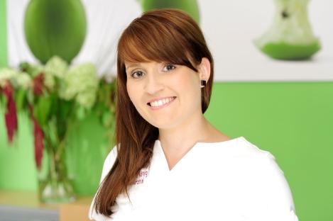 Praxis für Zahngesundheit Dr. Jana SchutteI Zahnärztin Dr. Theresia König